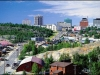 15-Yellowknife-Northwest-Territories