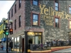 4-yellowbelly-brewpub-st-johns