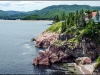 2-cabot-trail-view