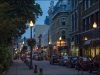 8-rue-saint-joseph-quebec-city