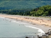 2-ingonish-beach-cabot-trail