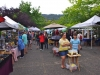 5-salt-spring-island-saturday-market