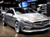 mercedes-benz-concept-coupe
