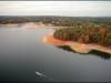 lake-lanier-by-helicopter