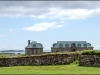 5-Fortress-Louisbourg-cape-breton