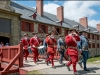2-Fortress-Louisbourg-soldiers