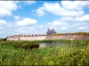 1-Fortress-Louisbourg-scenery