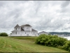 8-Point-of-View-Suites-cape-breton-nova-scotia
