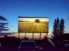 2-manitou-beach-drive-in