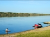 1-manitou-beach-little-manitou-lake-saskatchewan