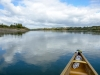 2-South-Saskatchewan-River-CanoeSki-Saskatoon-canoe