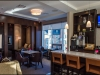 3-sheraton-cavalier-saskatoon-club-lounge