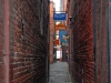 1-victoria-fan-tan-alley