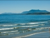 5-long-beach-tofino-british-columbia