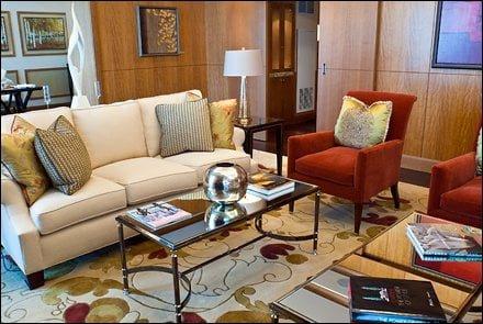 Ritz Carlton, Toronto, travel, hotel, 5 diamond accommodations