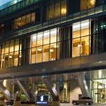 Ritz Carlton, Toronto, 5 Diamond, travel, accommodations, hotel