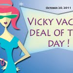 vicky-vacay-deal-of-the-day-10-20