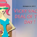 vicky-vacay-deal-of-the-day010-24