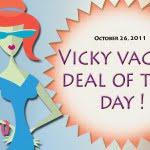 vicky-vacay-deal-of-the-day-10-26