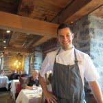 Guillaume-St-Pierre-Panache-Restaurant-Quebec-City