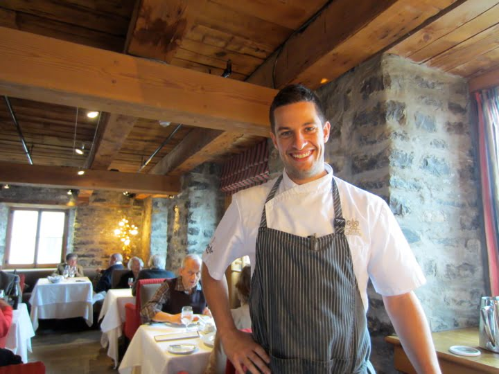 Guillaume-St-Pierre-Panache-Restaurant-Quebec-City