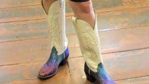 Karen-and-boots-crpd