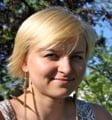 arina-kharlamova