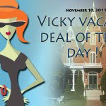 vicky-vacay-deal-of-the-day-11-10