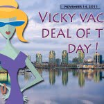 vicky-vacay-deal-of-the-day-11-14