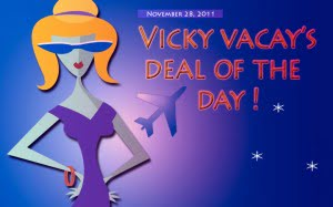vicky-vacay-deal-of-the-day-11-27
