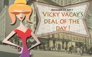 vicky-vacay-deal-of-the-day-11-29