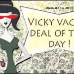 vicki-vacay-deal-of-the-day-12-14