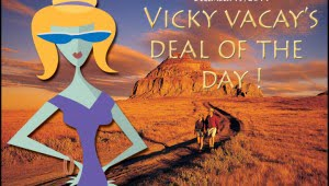 Vicky-vacay-deal-of-the-day-12-15