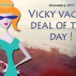vicky-vacay-deal-of-the-day-12-6
