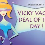 vicky-vacay-deal-of-the-day-12-7