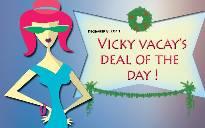 vicky-vacay-deal-of-the-day-12-8