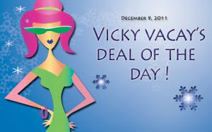 vicky-vacay-deal-of-the-day-12-9