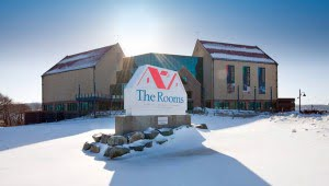 The-Rooms-St-Johns