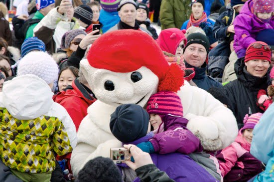 bonhomme-quebec-carnival