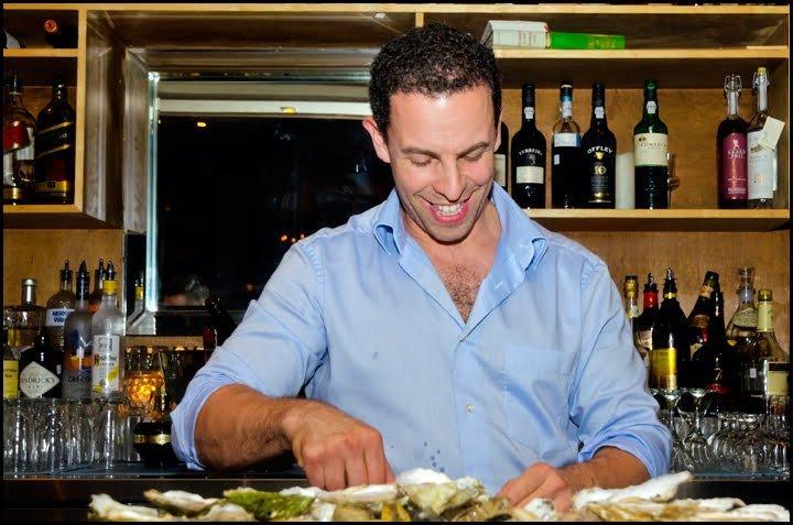 lorignal-oyster-bar