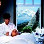 Banff Springs Facial - willow-stream-spa