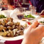 reel eats toronto aphrodite cooks