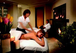 Willow-Stream-Spa-Massage-Banff-Springs
