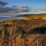 Cabot-Links-Cape-Breton