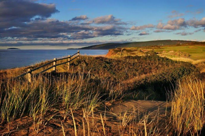 Cabot-Links-Cape-Breton