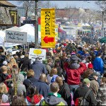 elmira-maple-syrup-festival