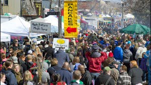 elmira-maple-syrup-festival
