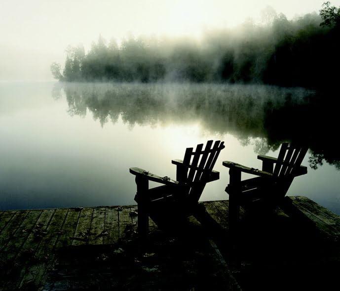 fairmont-kenauk-lake