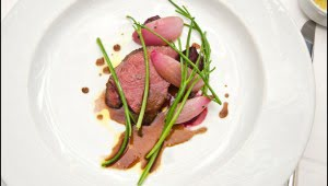 venison-langdon-hall