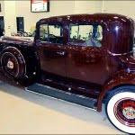 1934-Packard-Super-8